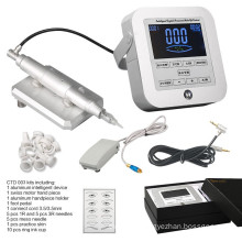 Top Sale Professional Micropigmentation Digital Permanent Makeup Machine Kits